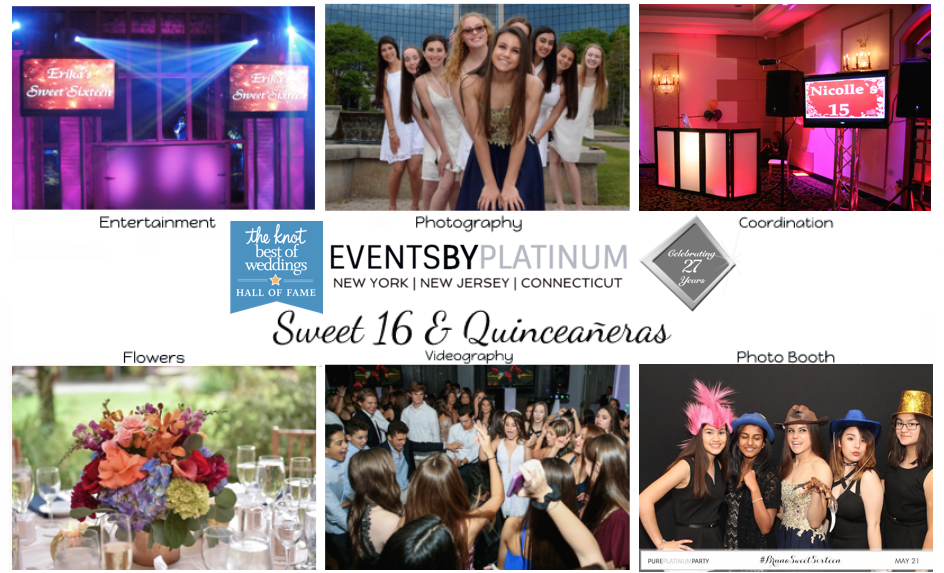 Events By Platinum (1)